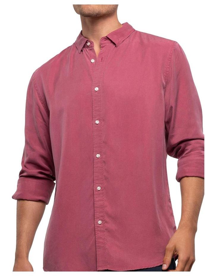 The Illinois Long Sleeve Shirt image 1