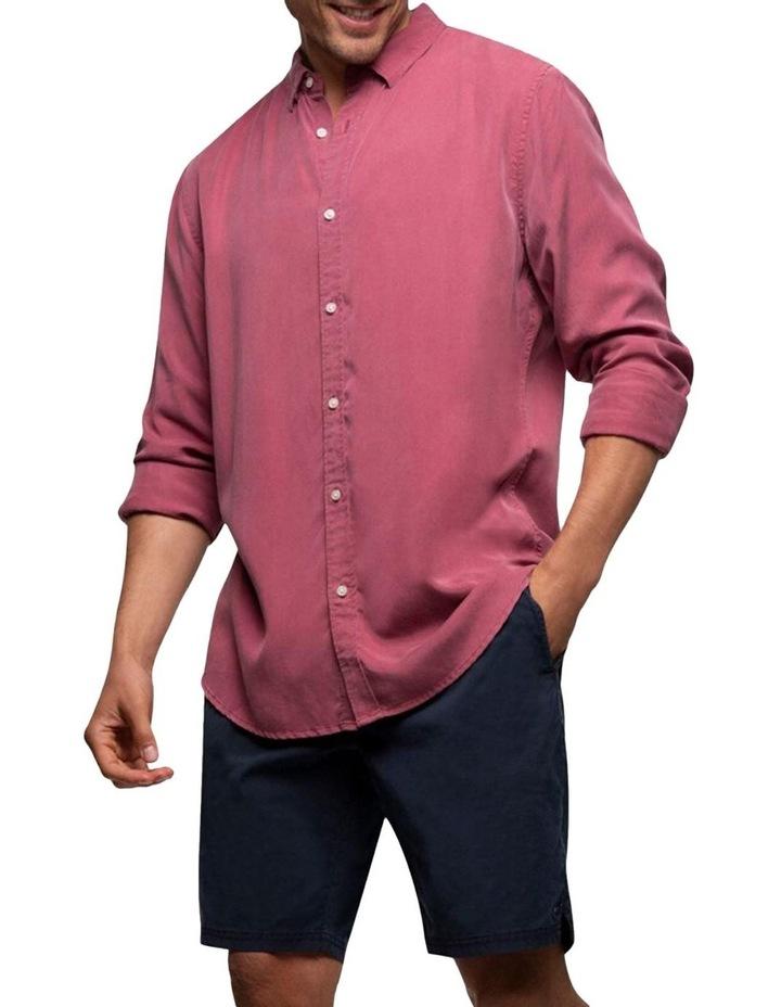 The Illinois Long Sleeve Shirt image 3