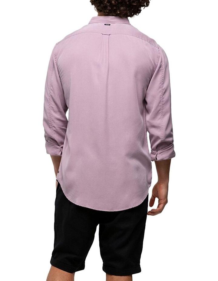 The Illinois Long Sleeve Shirt image 2