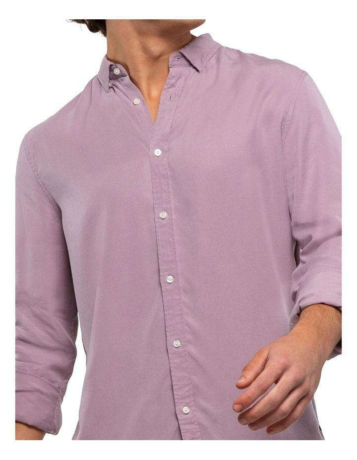 The Illinois Long Sleeve Shirt image 4