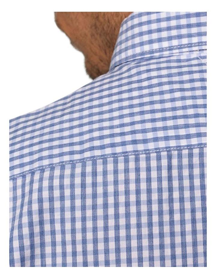 The Fulham Long Sleeve Shirt image 4