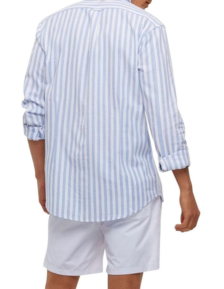 The Yacht Long Sleeve Shirt image 2