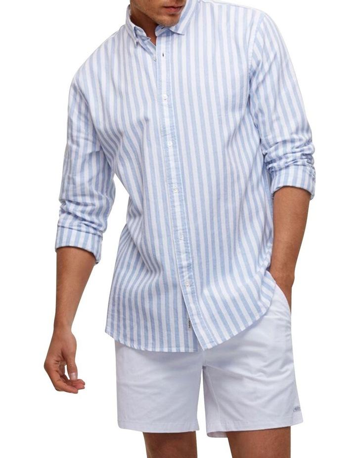 The Yacht Long Sleeve Shirt image 3