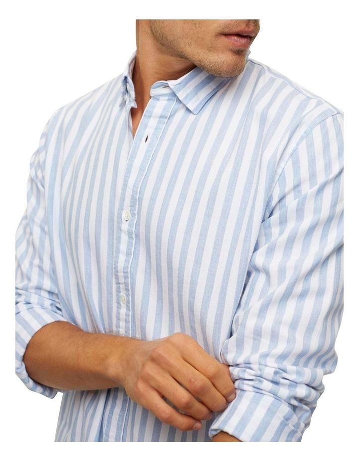 The Yacht Long Sleeve Shirt image 4