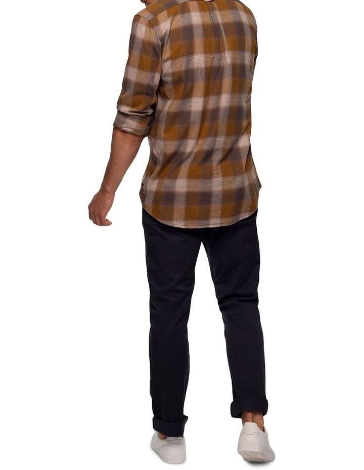 The Kilburn Long Sleeve Shirt image 2