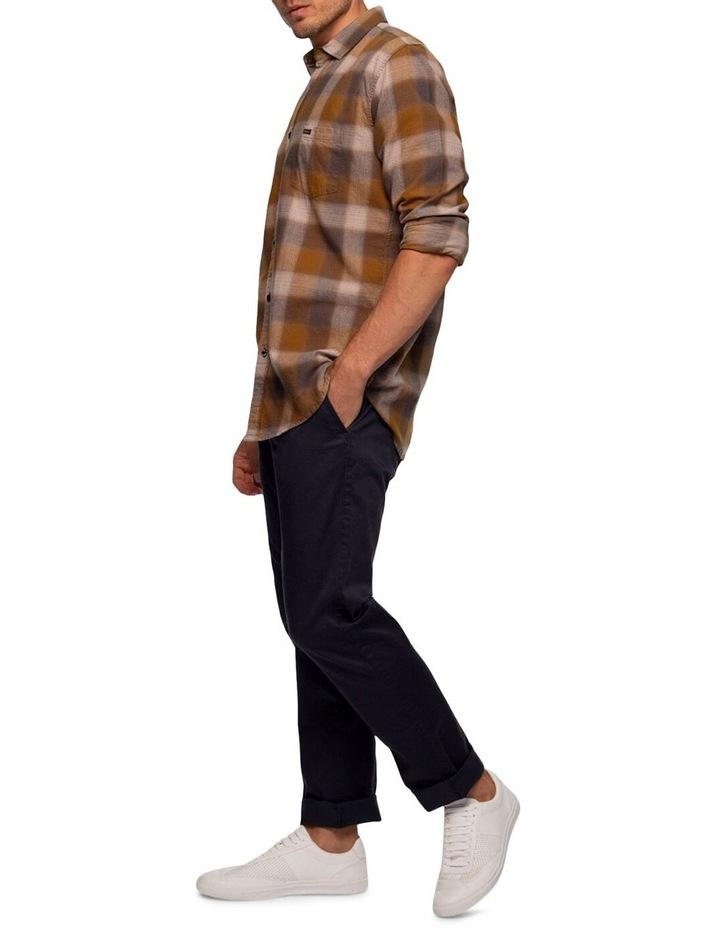 The Kilburn Long Sleeve Shirt image 3