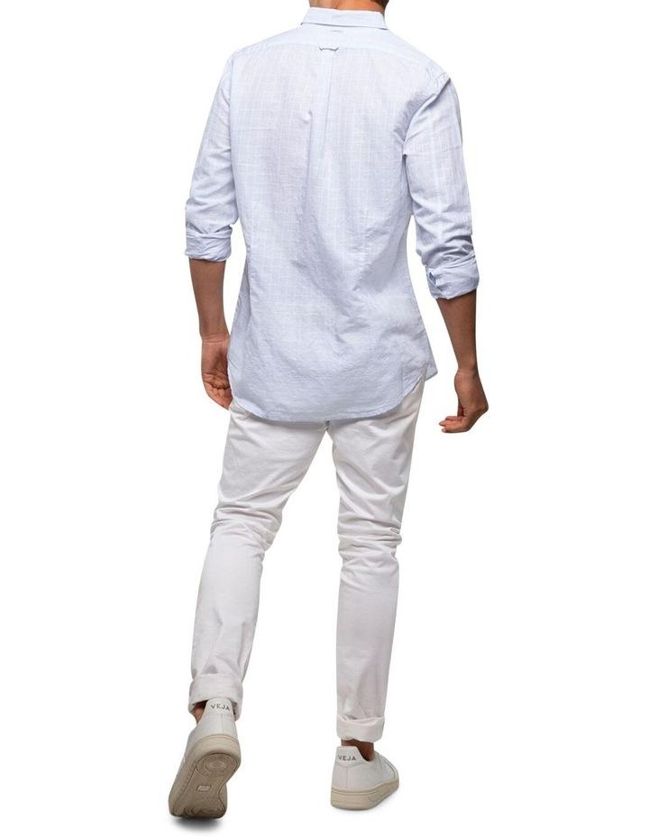 The Mornington Long Sleeve Shirt image 2