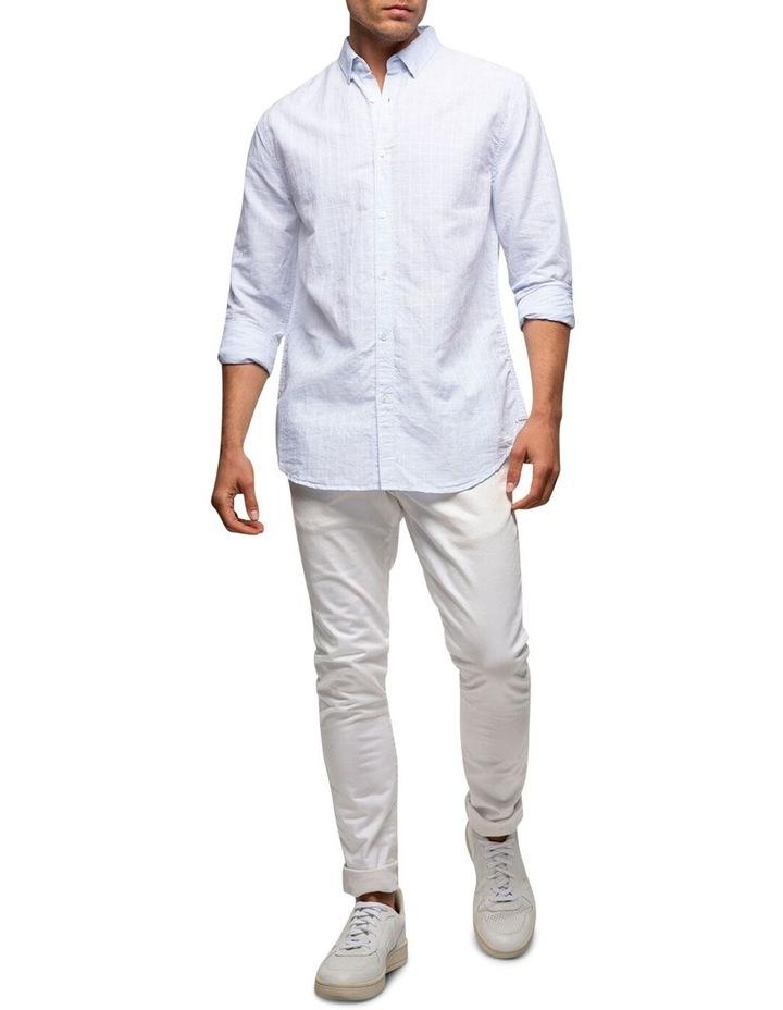The Mornington Long Sleeve Shirt image 3