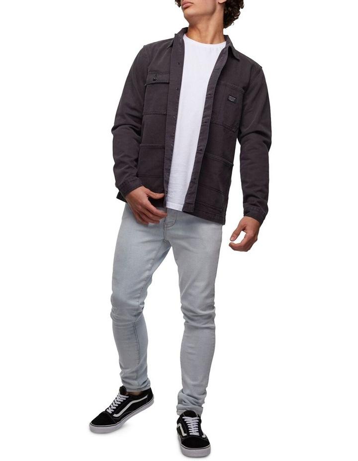 The Aurora Jacket image 1
