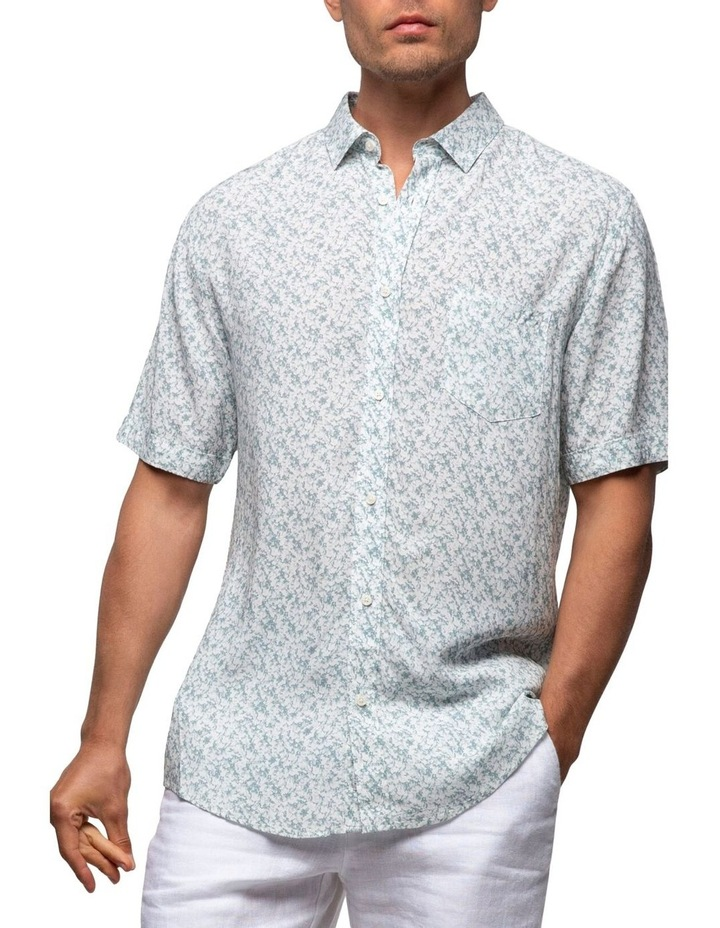 The Mandalay Short Sleeve Shirt image 1