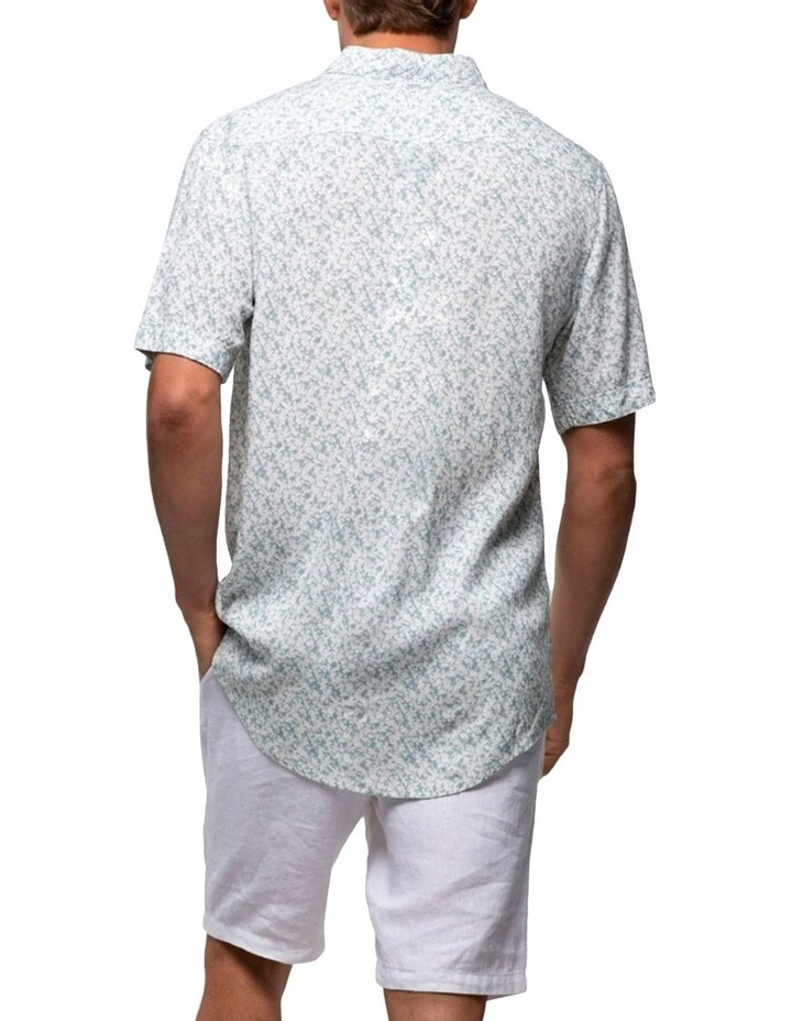 The Mandalay Short Sleeve Shirt image 2