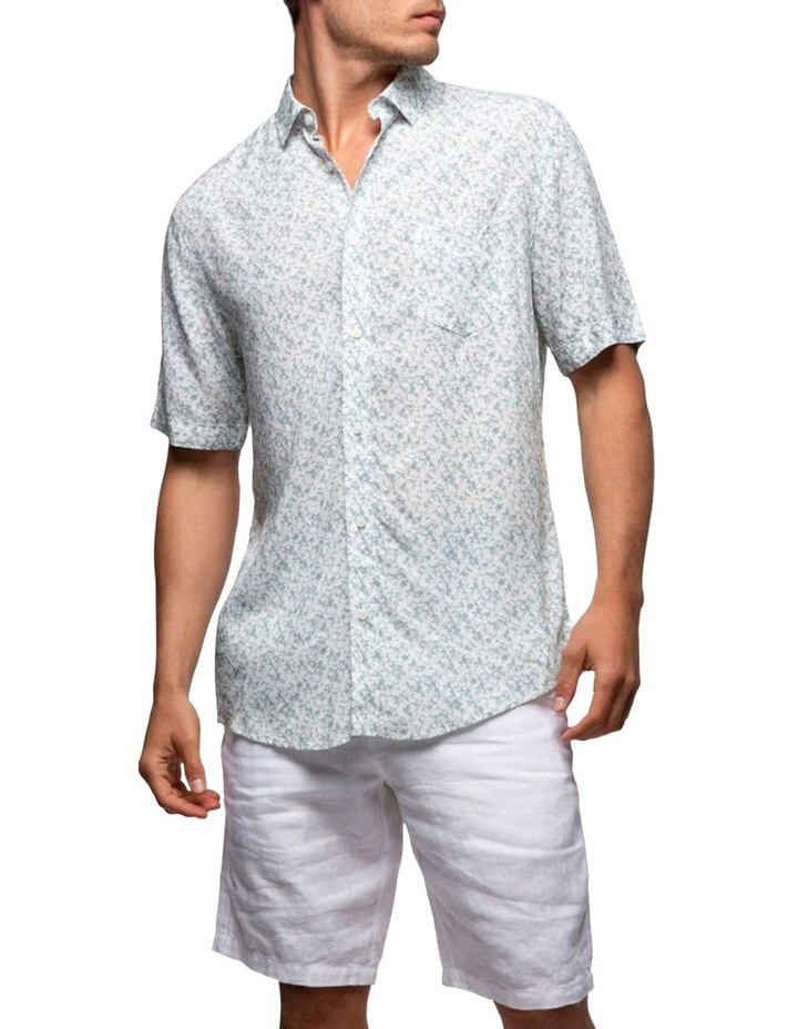 The Mandalay Short Sleeve Shirt image 3