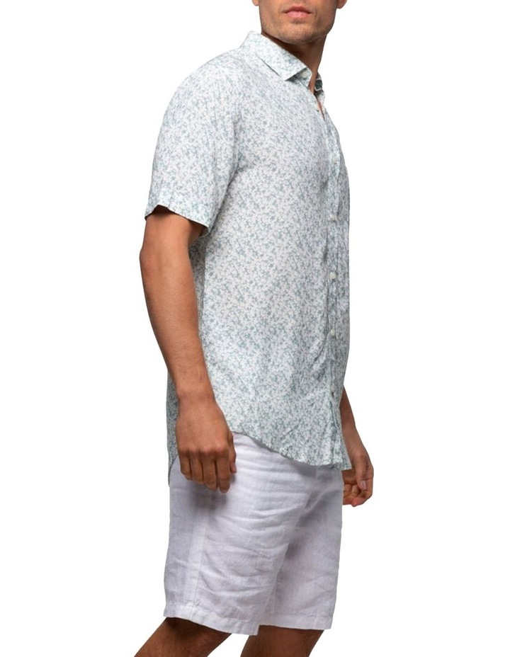 The Mandalay Short Sleeve Shirt image 4