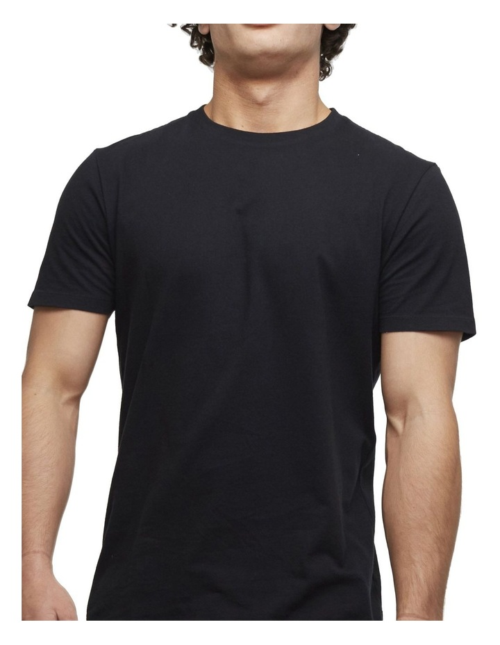 The New Basic Vee Tee image 3