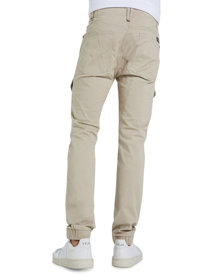 The Vanguard Combat Pant image 2