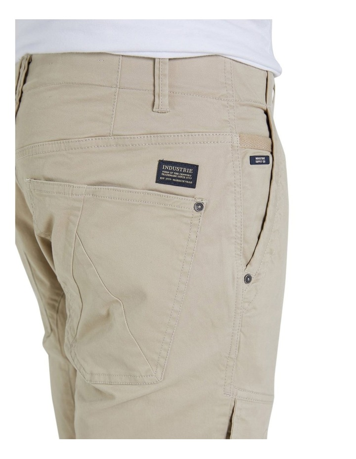 The Vanguard Combat Pant image 3