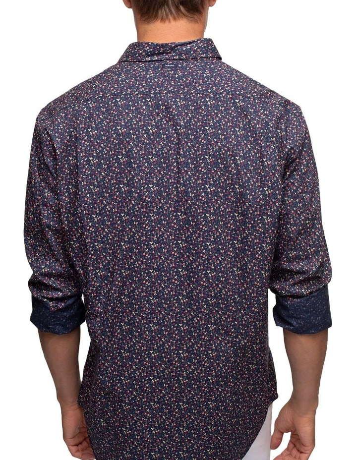 The Pembroke Long Sleeve Shirt image 2