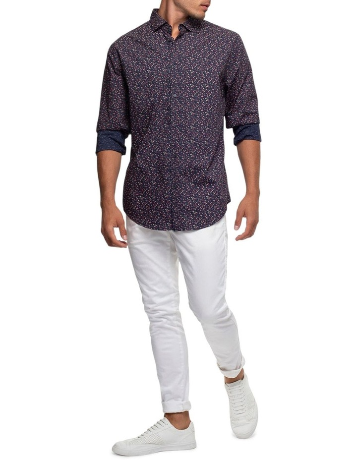 The Pembroke Long Sleeve Shirt image 3