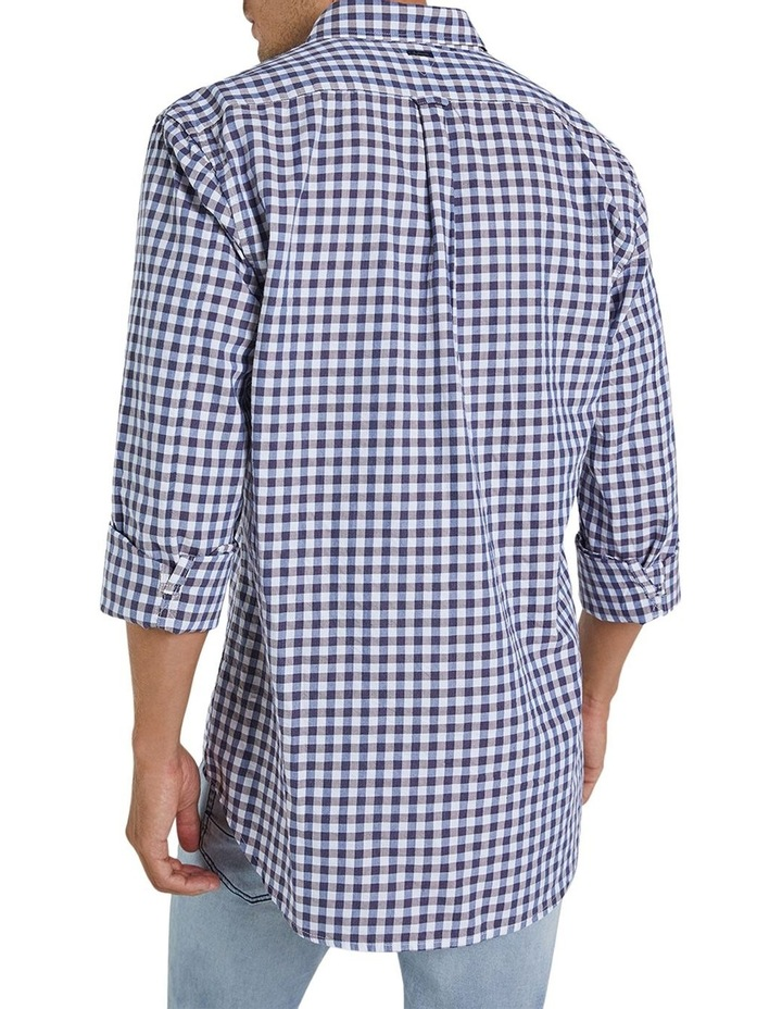 The Stafford Long Sleeve Shirt image 2