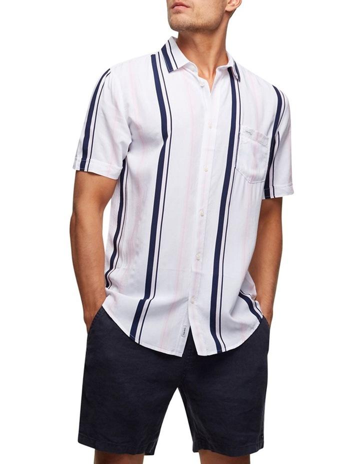 The South Beach Short Sleeve Shirt image 1