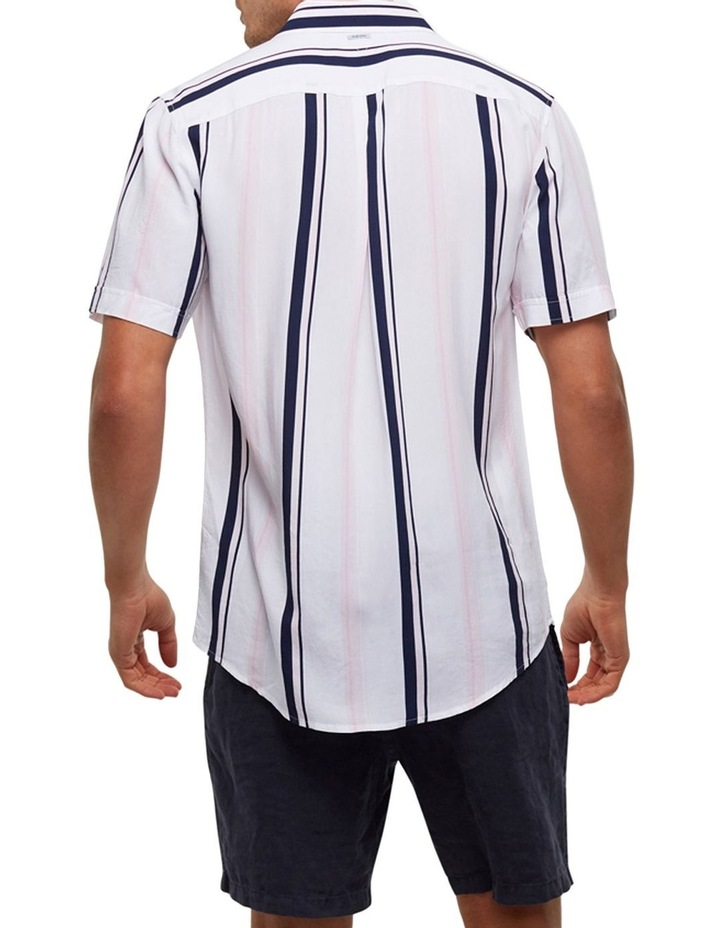 The South Beach Short Sleeve Shirt image 2