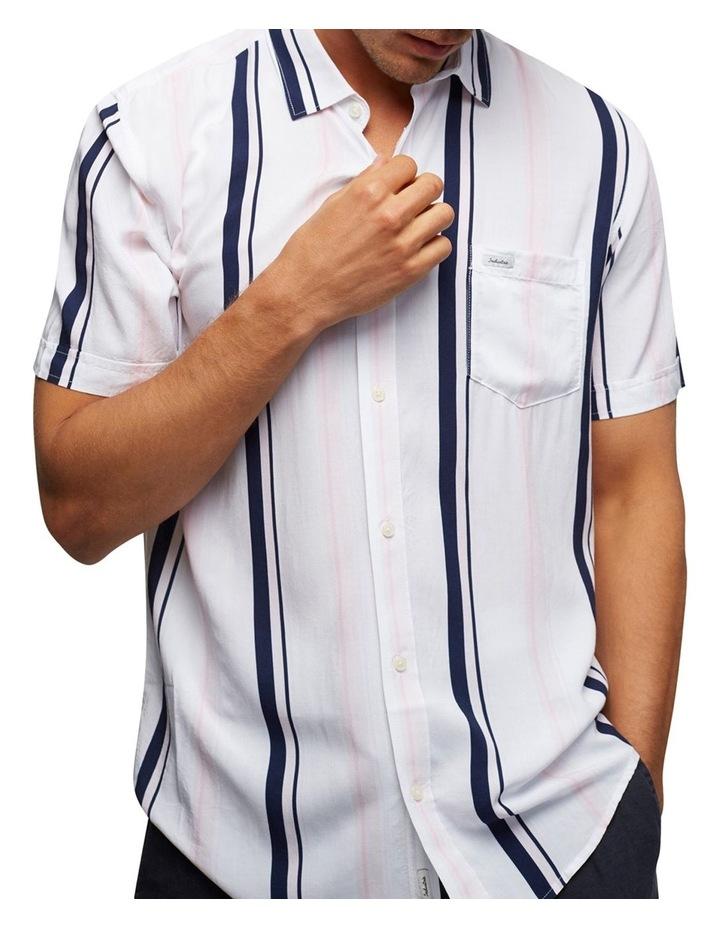 The South Beach Short Sleeve Shirt image 3