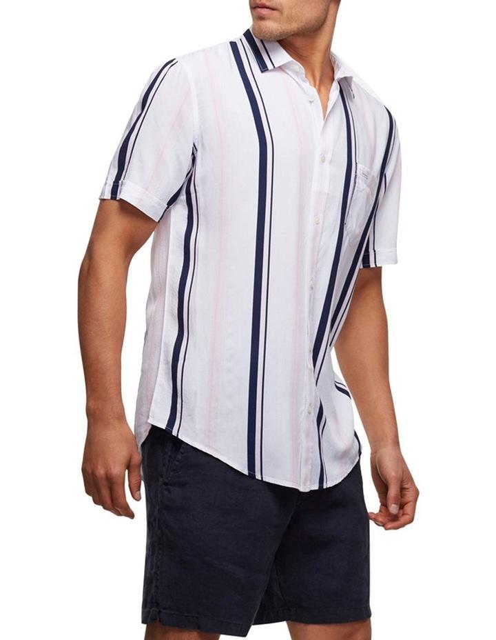 The South Beach Short Sleeve Shirt image 4