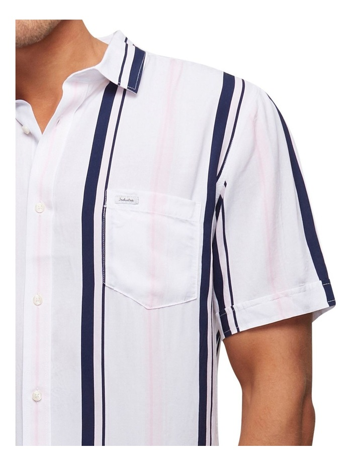The South Beach Short Sleeve Shirt image 5