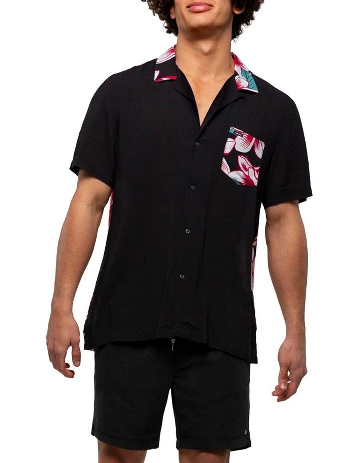The Leis Short Sleeve Shirt image 5