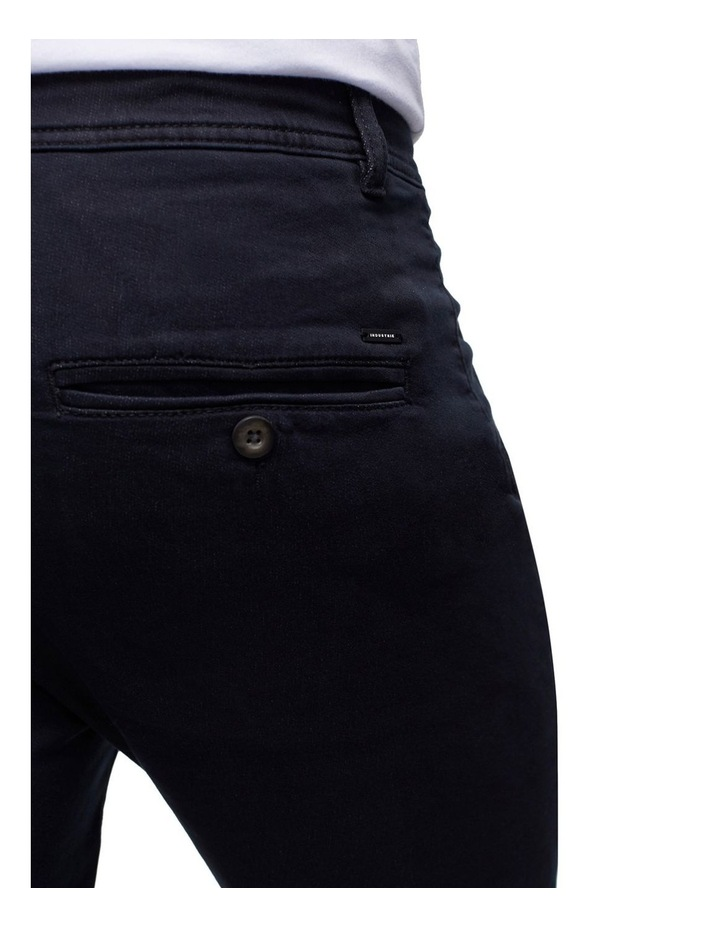 The Drifter Chino Pant image 3