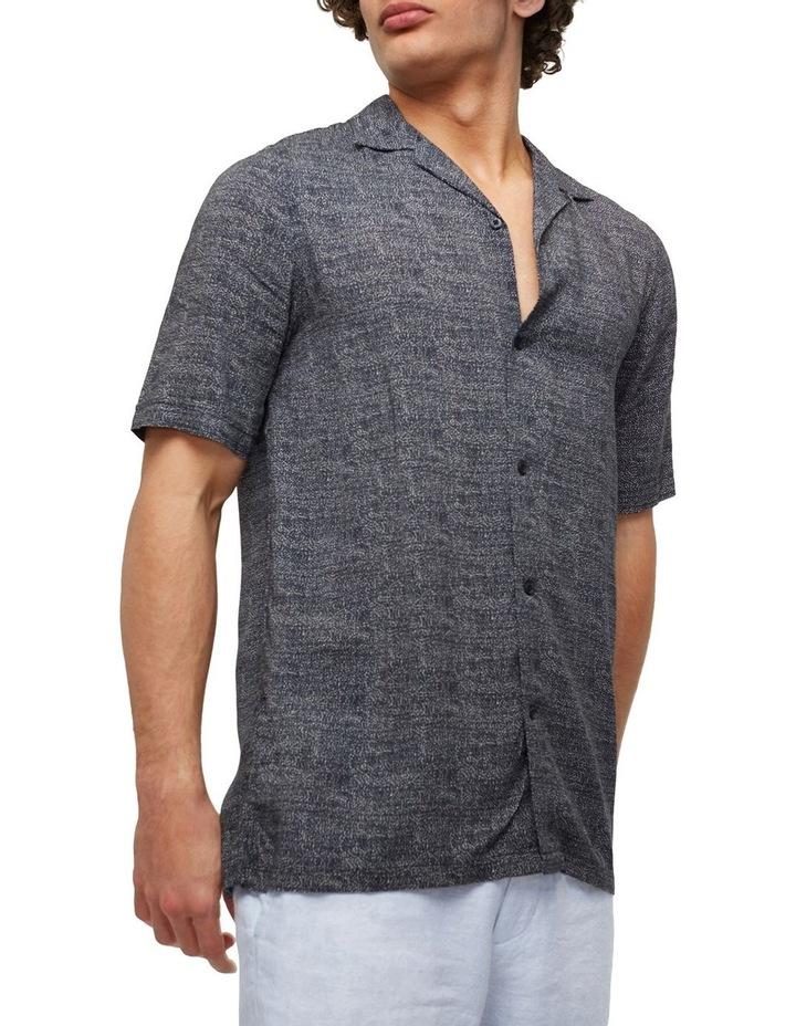 The Boa Short Sleeve Shirt image 1