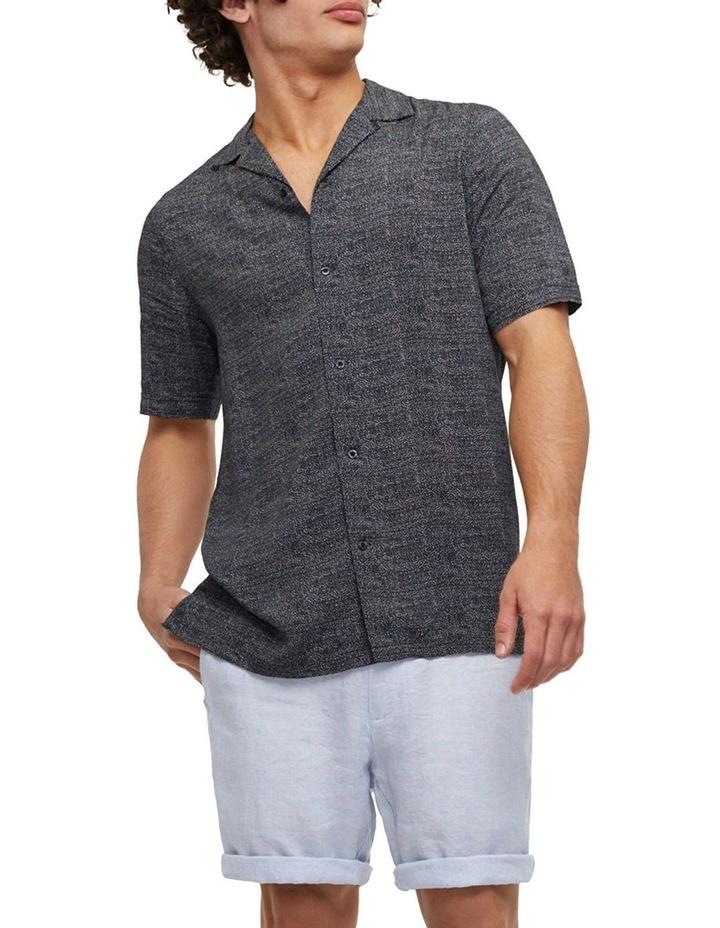The Boa Short Sleeve Shirt image 2