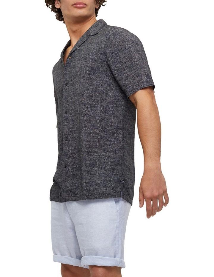 The Boa Short Sleeve Shirt image 3