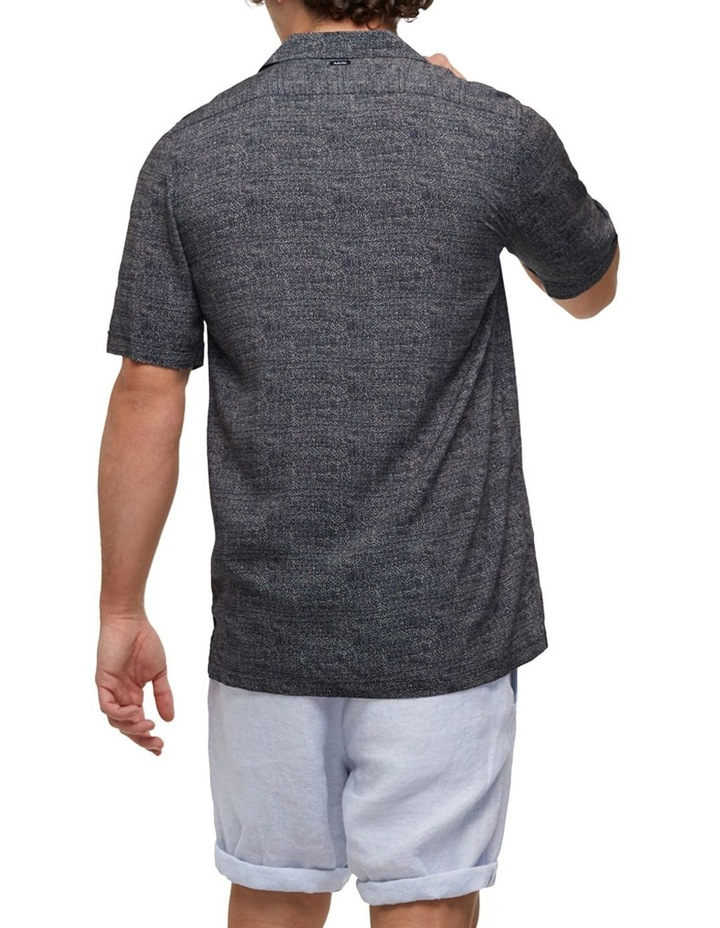 The Boa Short Sleeve Shirt image 4