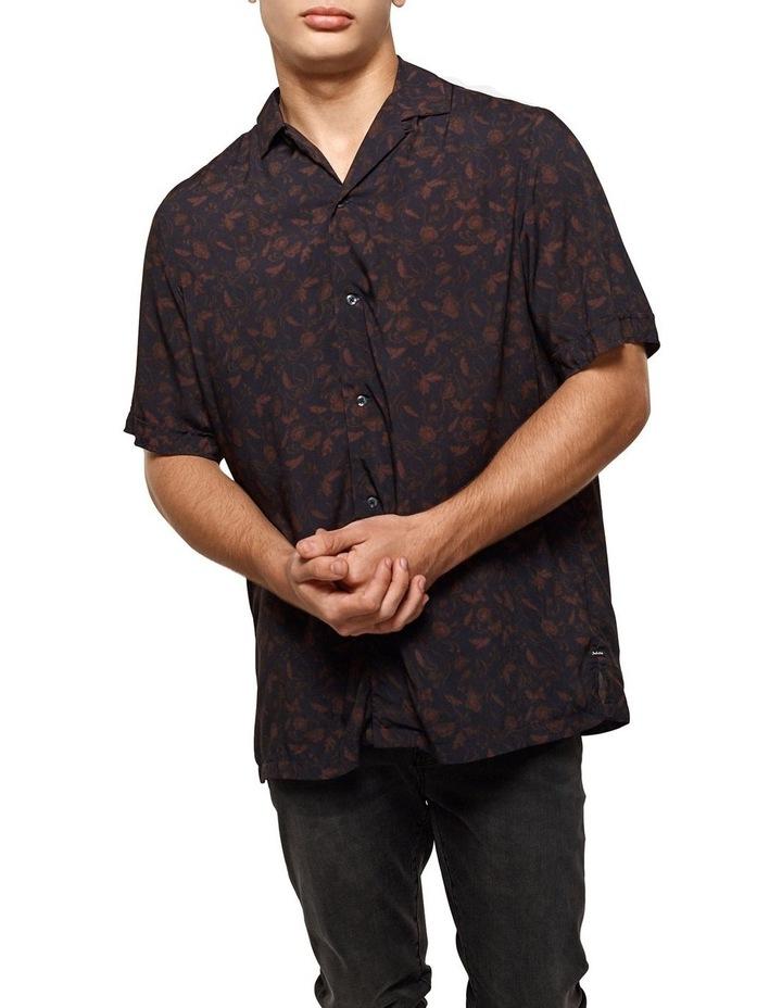 The Medellin Short Sleeve Shirt image 1
