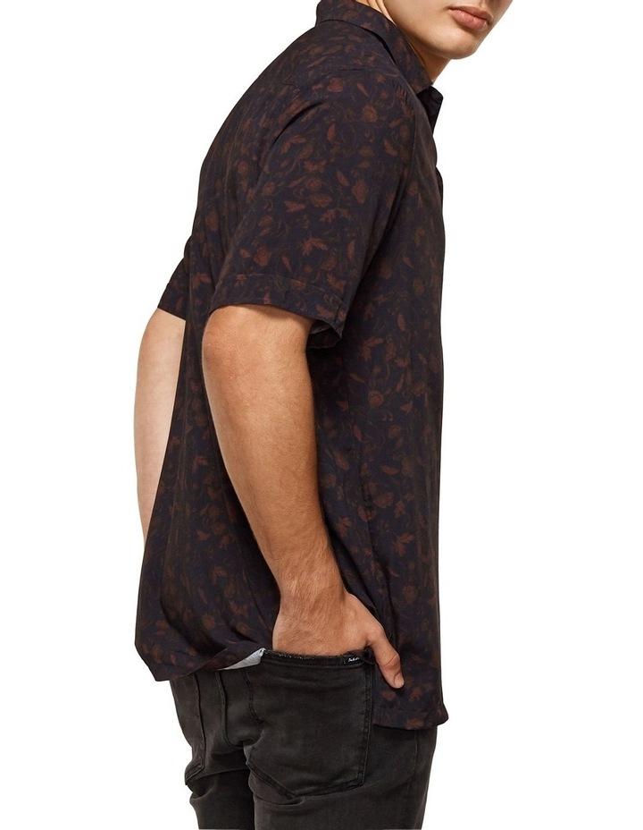 The Medellin Short Sleeve Shirt image 2