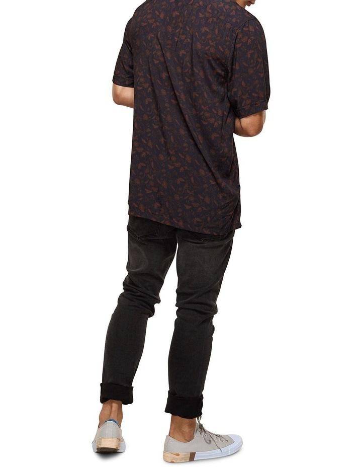 The Medellin Short Sleeve Shirt image 3