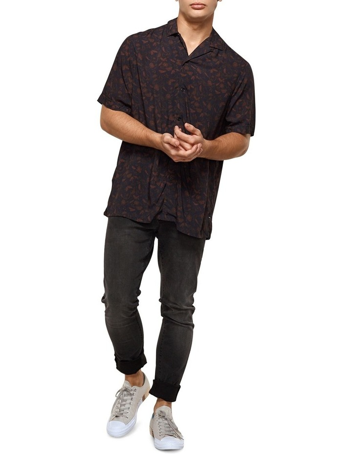 The Medellin Short Sleeve Shirt image 4