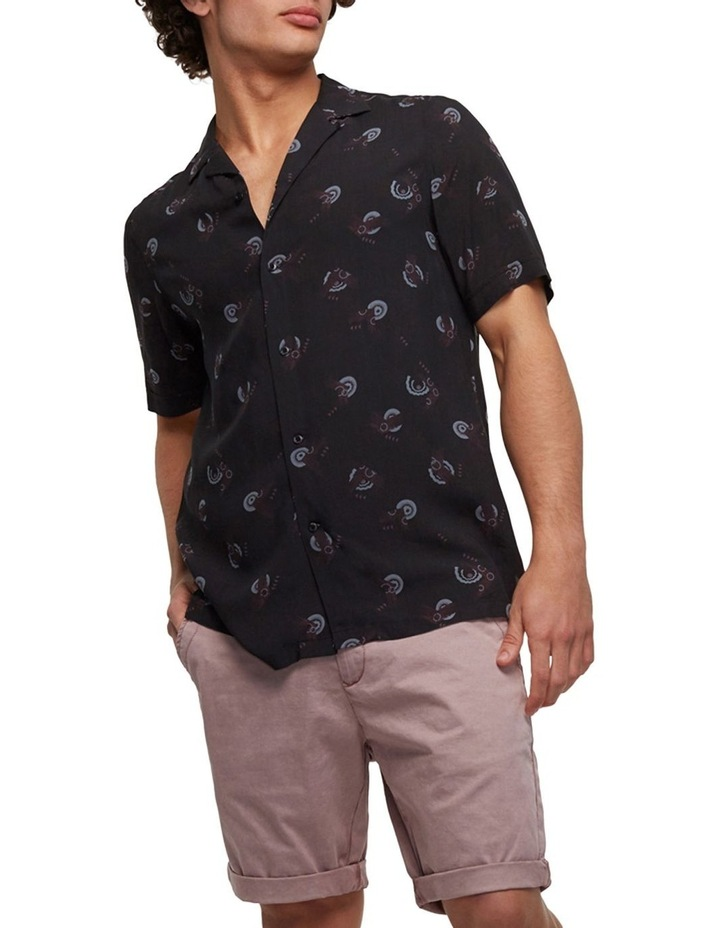 The Hunter Short Sleeve Shirt image 3