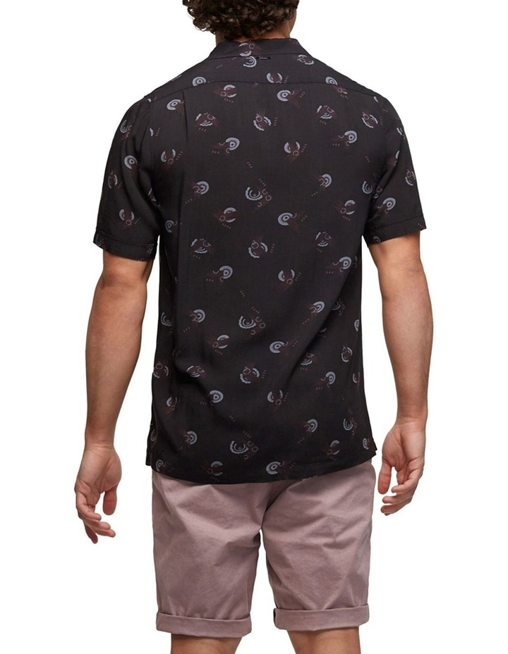 The Hunter Short Sleeve Shirt image 4
