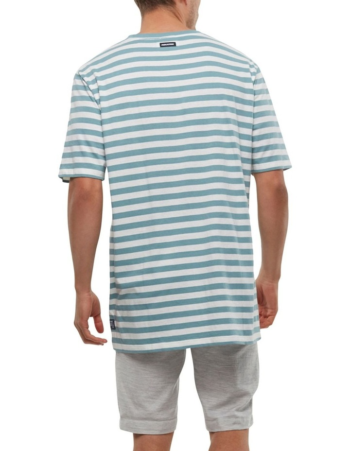 The Abyss Tee image 2