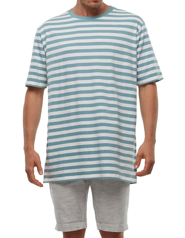 The Abyss Tee image 4