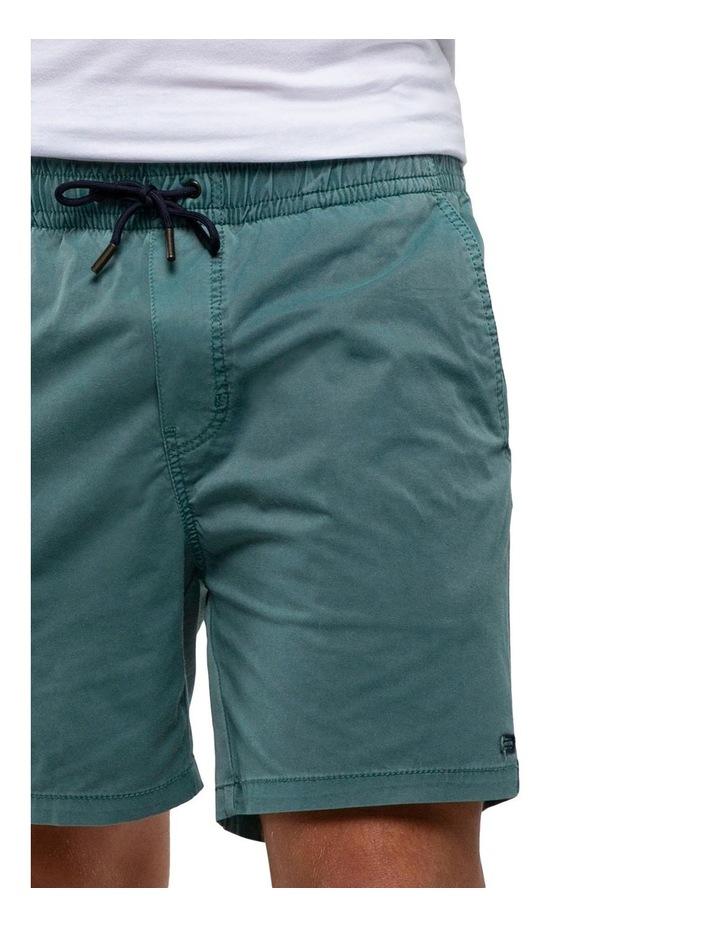 The Bahama Angler image 3