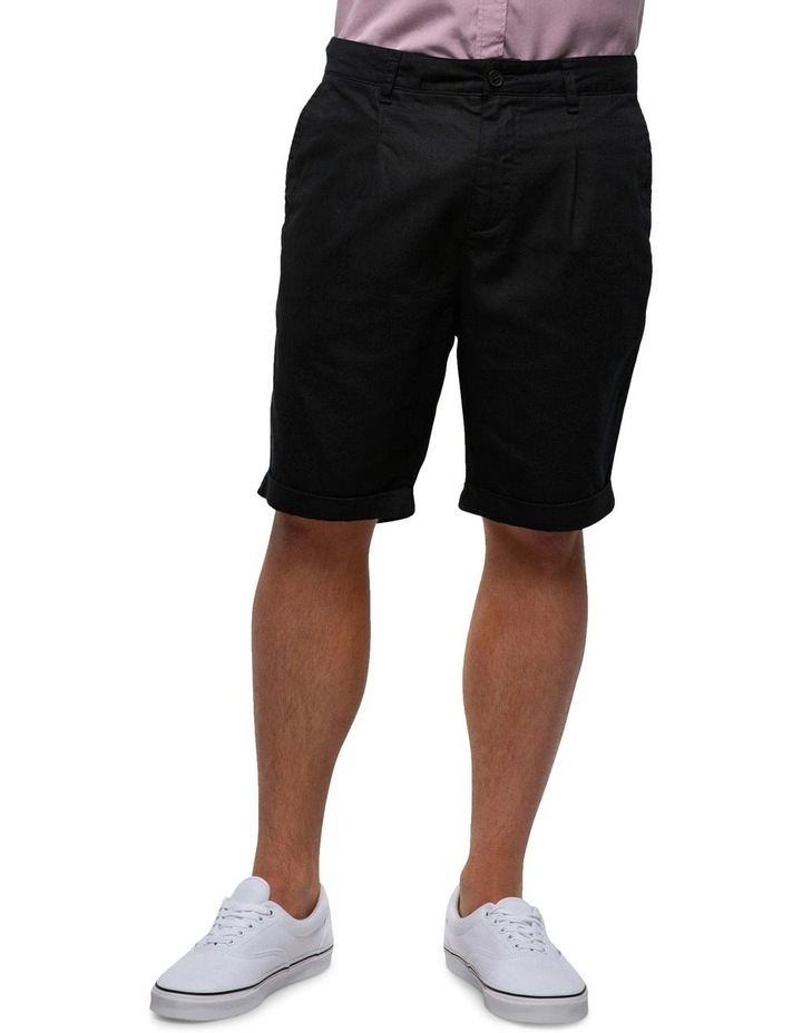 The Mercey Slouch Short image 1
