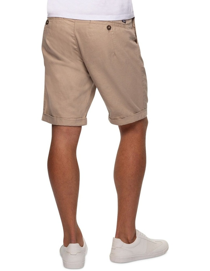 The Mercey Slouch Short image 2