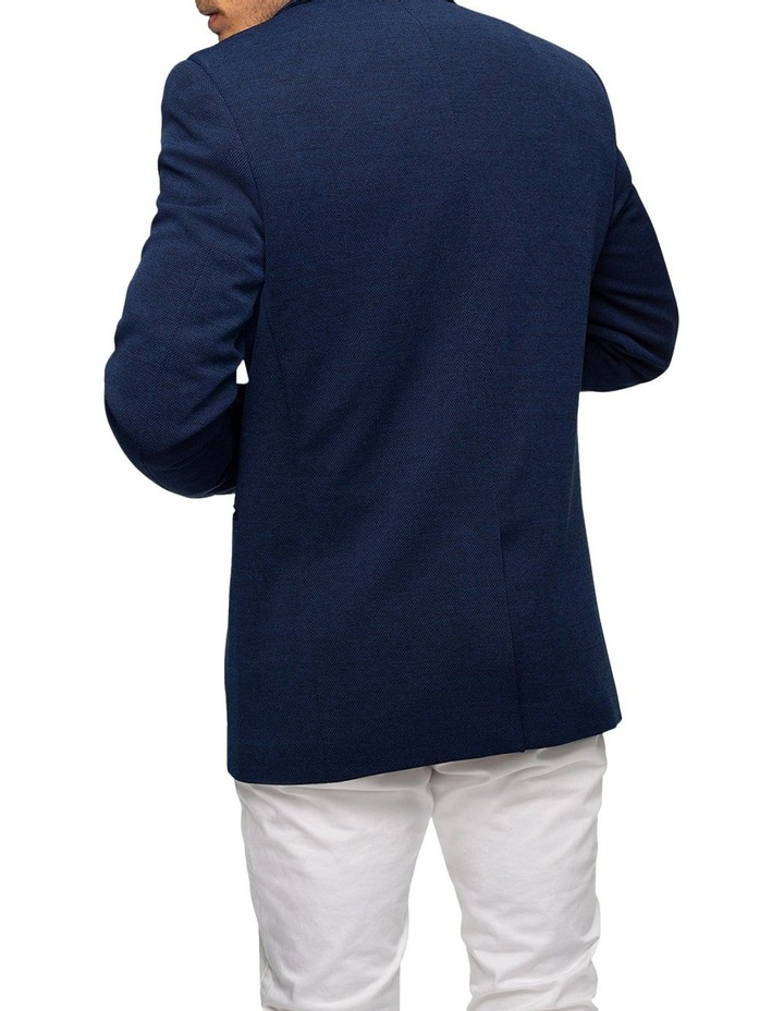 The Caulfield Blazer image 2