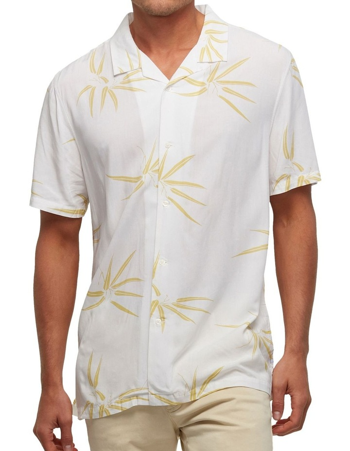 The Maui Short Sleeve Shirt image 1