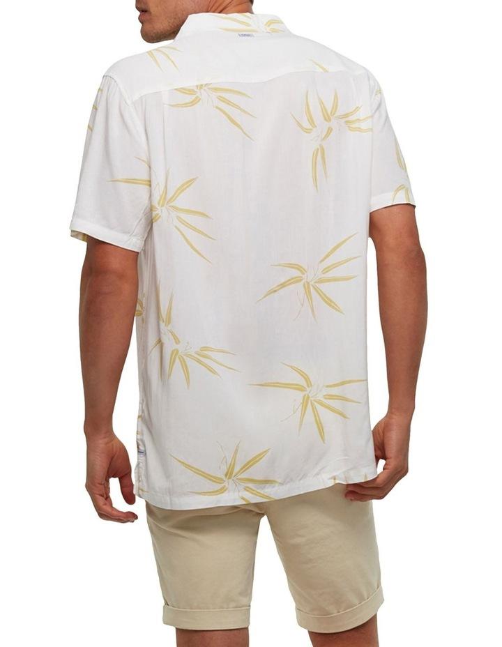 The Maui Short Sleeve Shirt image 2