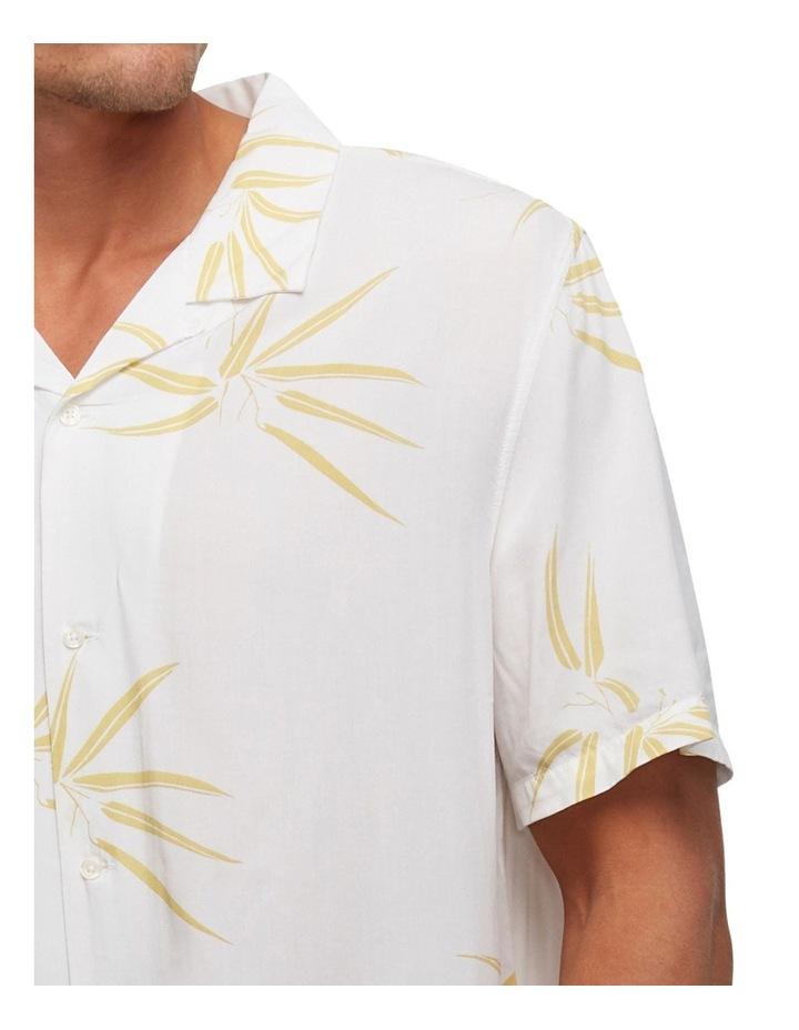 The Maui Short Sleeve Shirt image 3