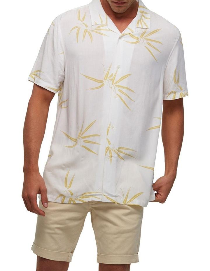 The Maui Short Sleeve Shirt image 4